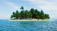 Incredibile avvistamento isola fantasma nel sud del Pacifico