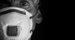 Lombardia mascherine obbligatorie fino a fine mese
