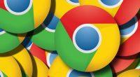 Privacy Class Action contro Google Chrome tracciava gli utenti