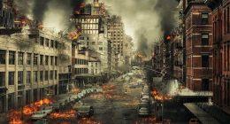 Profezia Maya Errore nel calendario Giuliano ora siamo nel 2012
