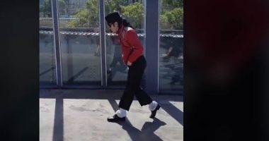 Riemerge la cospirazione su Michael Jackson ancora vivo