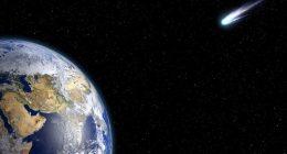 Scienziati scoprono megastrutture nelle profondita della Terra