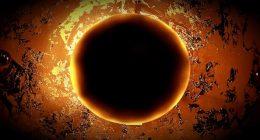 Scienziato afferma Eclissi solare spazzera via il coronavirus