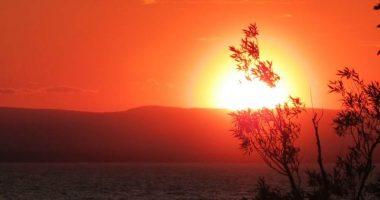 Solstizio estate quale il vero significato astrologico
