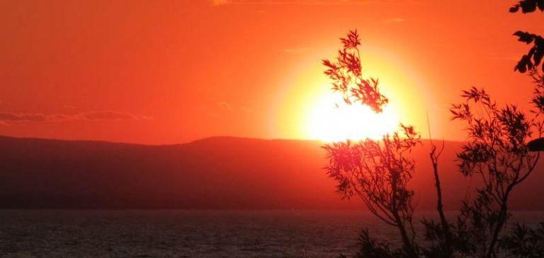 Solstizio d'estate, qual è il vero significato astrologico?