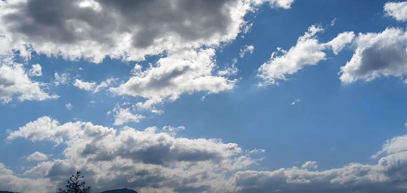 Altre urla stavolta provengono dai cieli de Austria
