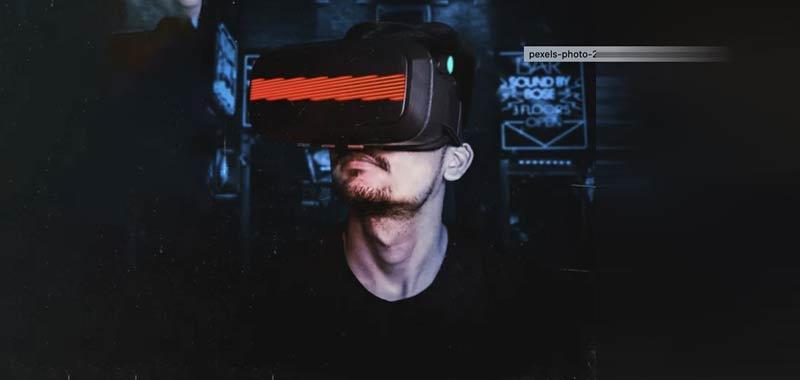 Come la realta virtuale ha cambiato i giochi