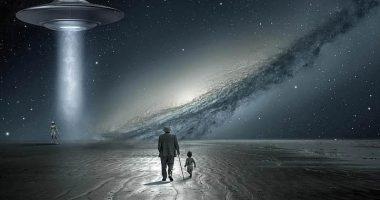 Covid-19 dimostra che non troveremo mai vita aliena