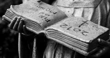 Decifrati gli scritti contenuti nel libro de eternita