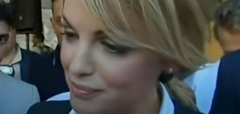Francesca Pascale quanto ha guadagnato dalla separazione da Berlusconi