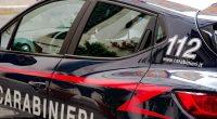 Mauro Romano 42 anni per identificare il suo sequestratore