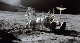 Nasa la realta dietro la cospirazione del falso sbarco sulla Luna