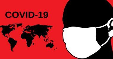 Oms dopo sei mesi di pandemia il peggio deve ancora venire