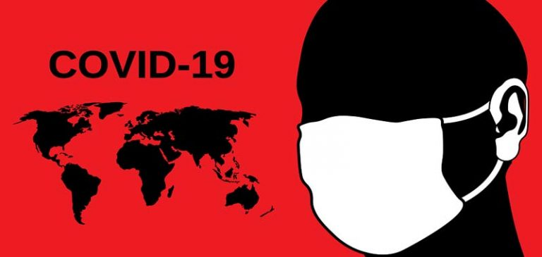 Oms, dopo sei mesi di pandemia il peggio deve ancora venire