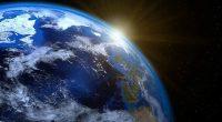 Scienziati scoprono un misterioso suono nell'atmosfera terrestre