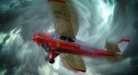 Triangolo delle Bermuda un pilota la svolta nella soluzione del mistero