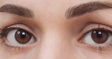 Un trucco di bellezza La dermopigmentazione
