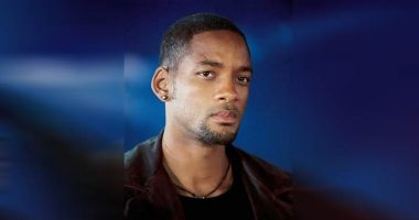 Will Smith scopre in diretta un amara verita