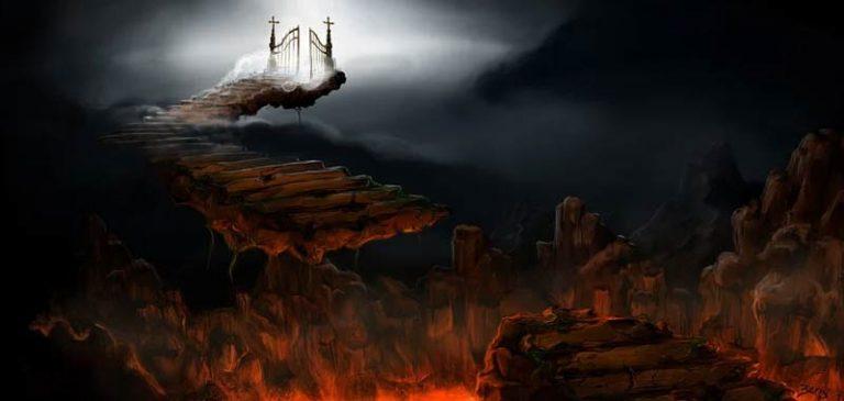 UK: Vincono battaglia burocratica per chiamare il loro figlio Lucifero