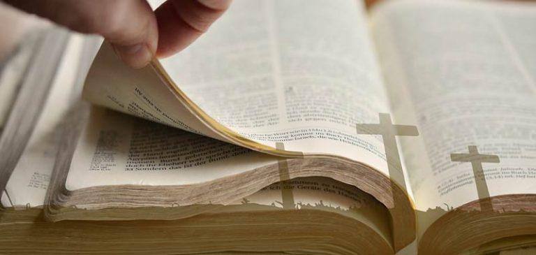 Accordo di pace di Israele conferma le profezie bibliche