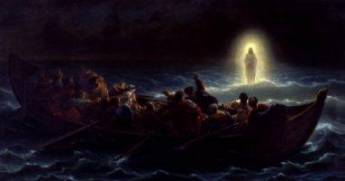 Betsaida ritrovato il villaggio maledetto da Cristo