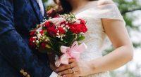 Cacciano via dal matrimonio la madre della sposa