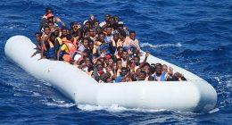 Conte pugno duro contro i migranti
