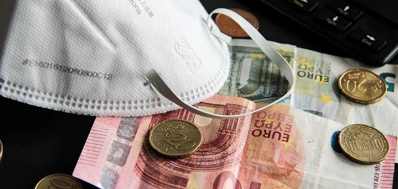 Deputati italiani ridotti a chiedere il bonus Covid