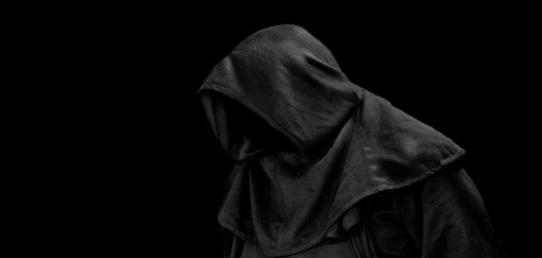 Esperienza pre morte: Ho visto una donna senza volto