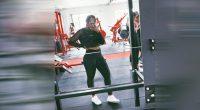 Fitness si allena piu del dovuto e le diagnosticano una rara malattia