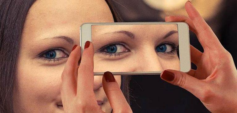 Ghiandola Pineale, il nostro terzo occhio si può attivare?