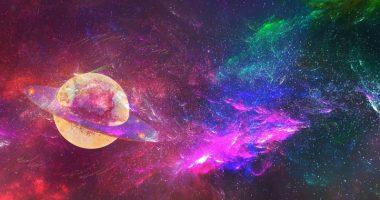 Prima de universo Nuova ipotesi degli scienziati