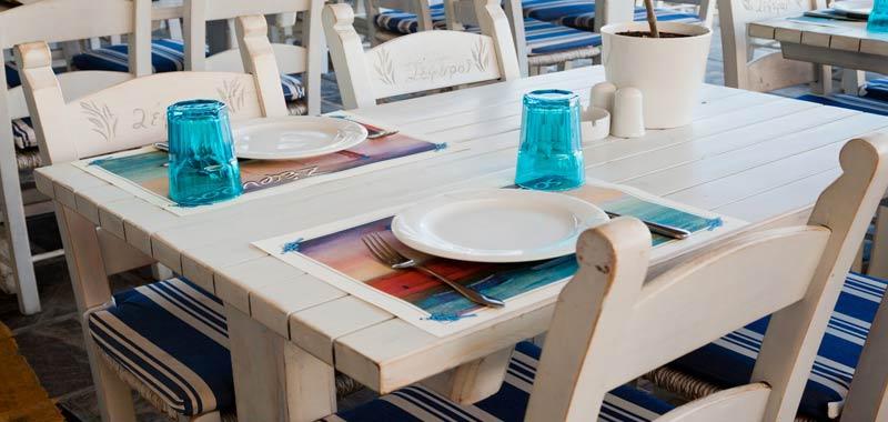 Ristorante si lamenta decine di influencer vogliono mangiare gratis