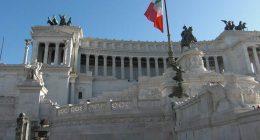 Roma negata apertura di un museo sul fascismo