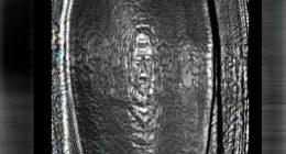 Sleeping Man il mistero UFO di Kaikoura