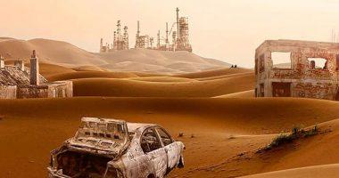 Tre scenari plausibili per la fine del mondo