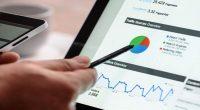 dominio online e perche fondamentale per la tua azienda
