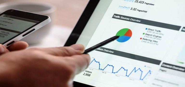 Che cos'è un dominio online e perché è fondamentale per la tua azienda?