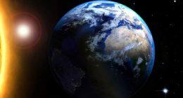 intelligenza artificiale il collasso dell'umanita entro il 2050
