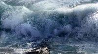 3 miliardi di anni fa uno tsunami fu il colpo di grazia