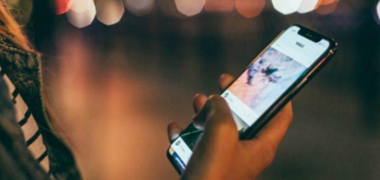 App di incontri e privacy: sono davvero sicure?