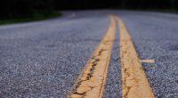 Asfalto stradale nocivo per la salute anche dopo anni