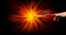 Cera qualcosa prima del Big Bang nuova teoria