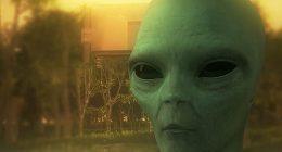 Coronavirus prima prova per contatto con alieni