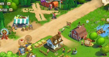 Farmville addio ad uno dei giochi social piu seguiti
