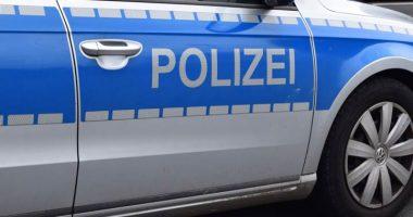 Germania Uccide i cinque figli e poi tenta il suicidio