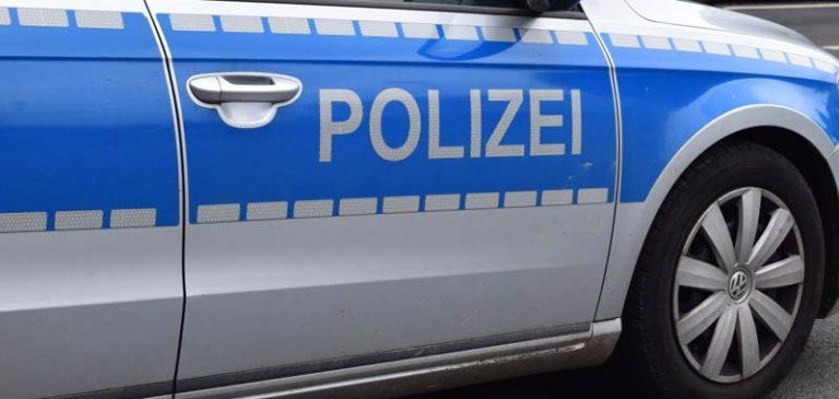 Germania: Uccide i cinque figli e poi tenta il suicidio