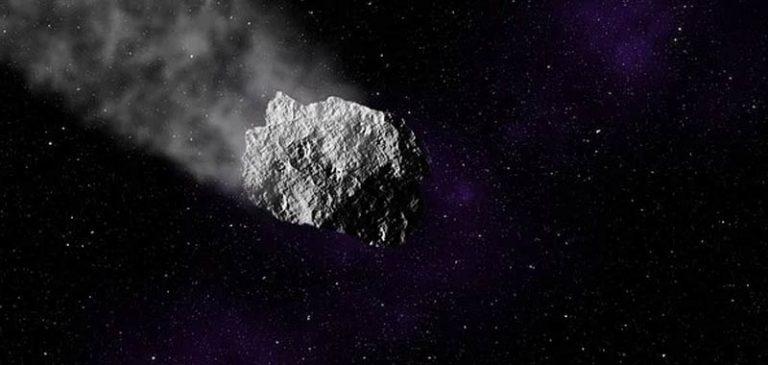 Brasile: La corsa ai meteoriti che valgono 20mila euro