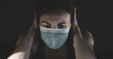 Le persone che rifiutano di indossare mascherine sono sociopatiche