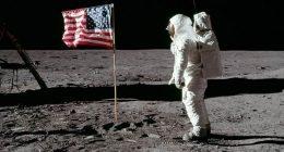 Nasa offre 5 milioni di dollari a chi risolve il problema Luna
